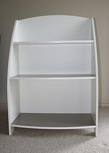 Furniture4kidz Strong Safe New Zealand Made